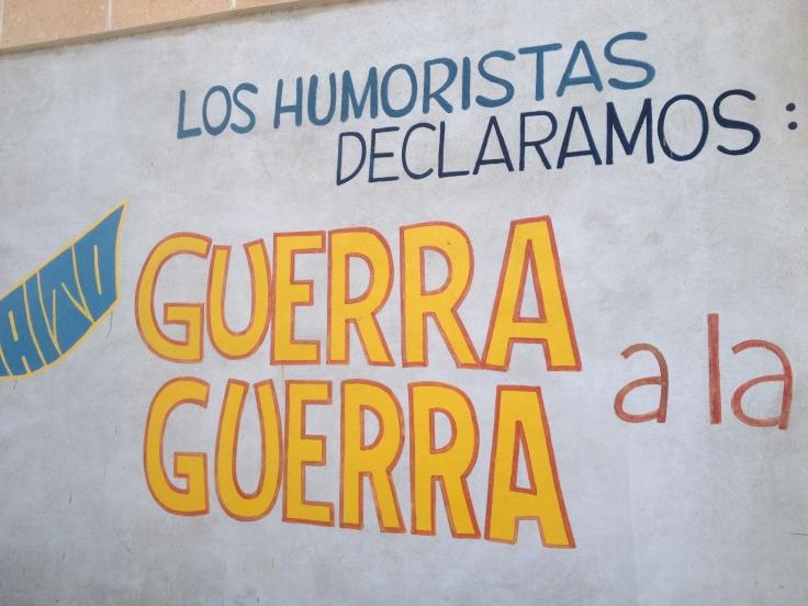 Murales de Santa Clara (1)
