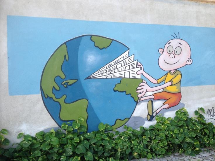Murales de Santa Clara (10)