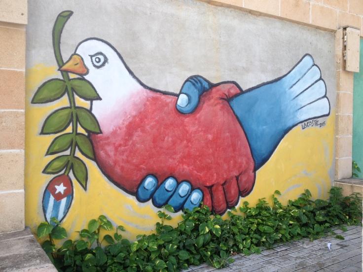 Murales de Santa Clara (11)