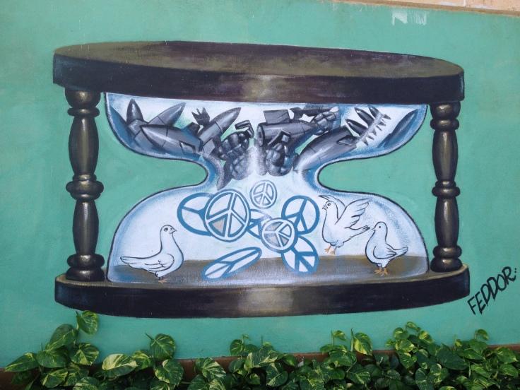 Murales de Santa Clara (12)