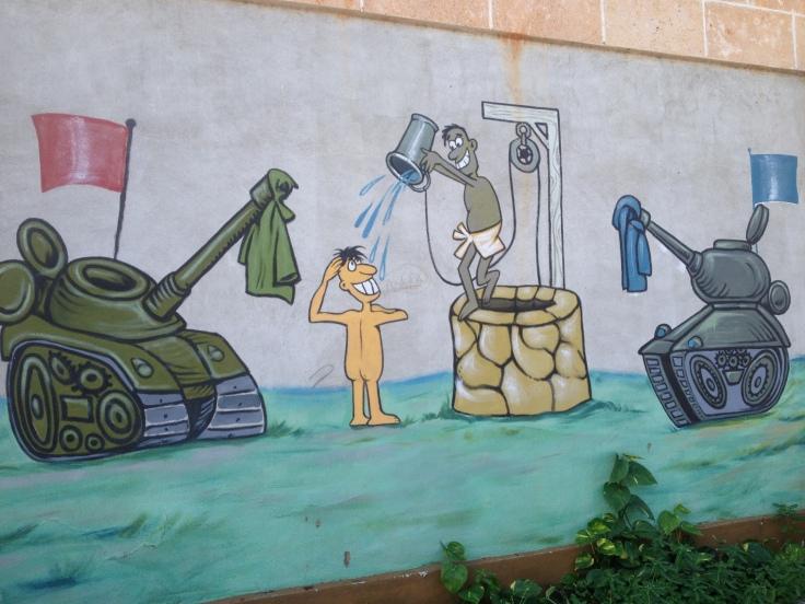 Murales de Santa Clara (14)