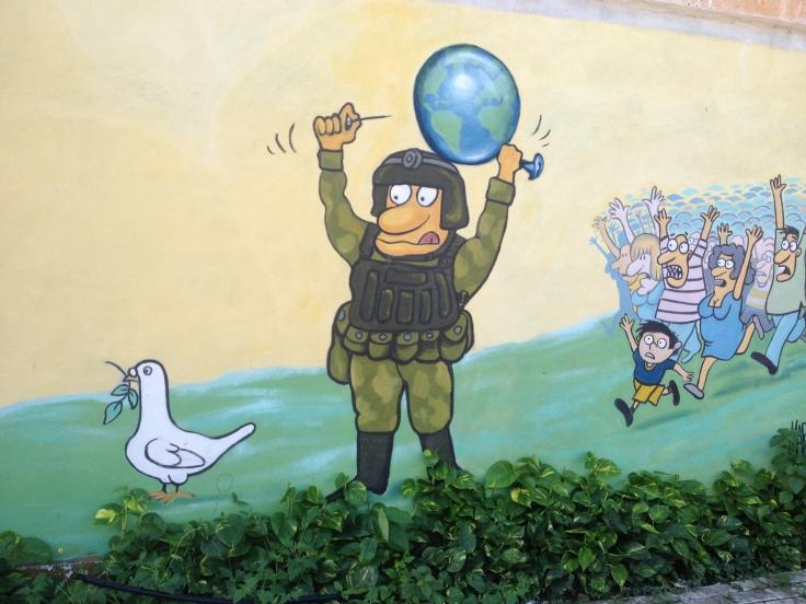 Murales de Santa Clara (15)