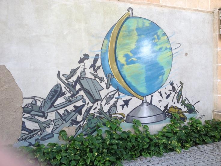 Murales de Santa Clara (16)