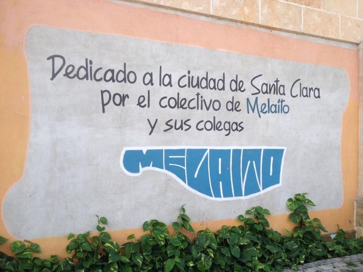 Murales de Santa Clara (17)
