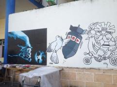 Murales de Santa Clara (18)