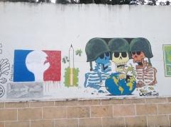 Murales de Santa Clara (19)