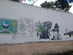 Murales de Santa Clara (20)