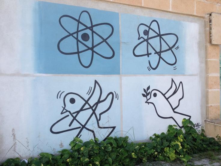 Murales de Santa Clara (4)