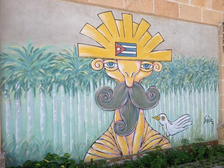 Murales de Santa Clara (5)