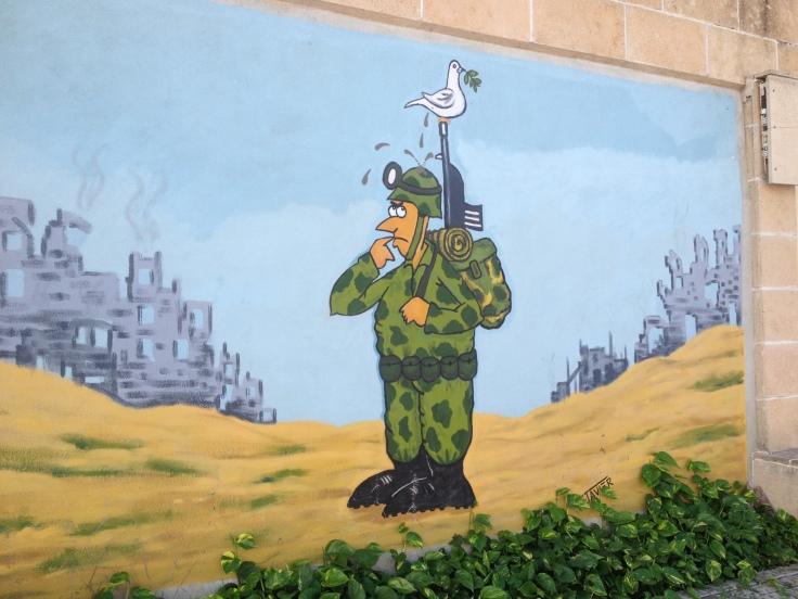 Murales de Santa Clara (7)