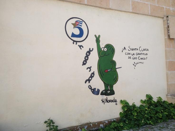 Murales de Santa Clara (8)