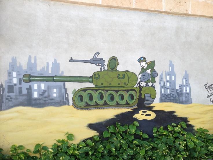 Murales de Santa Clara (9)