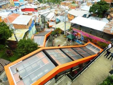 Escaleras comuna 13 (1)